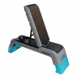 AF-001As Aerobic Stepper, For Gym