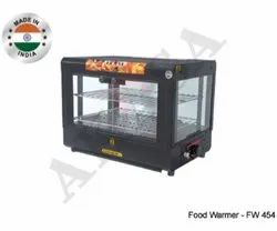 Akasa Indian Food Warmer Hot Case - 45ltr