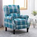 Multiplex Chair RESA -1