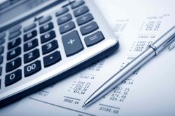 Balance Sheet Finalization And Preparation