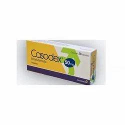 Casodex 50mg Tablet