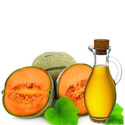 Mask Melon Oil