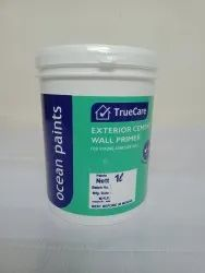 paint bucket & container