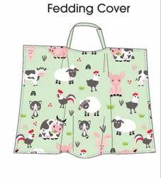 Baby Feeding Cover 20KEC0431