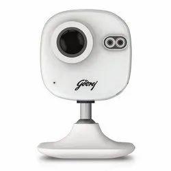 Wireless Cctv Camera For Home