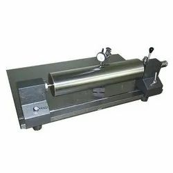 Surface Plate Bench Centreo