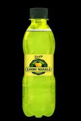 Nimbu Masala Soda, Packaging Type: Bottle, Packaging Size: 250 Ml