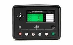 DSE8620 Synchronising Auto Mains (Utility) Failure Load Share Control Module