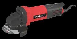 Powerbilt Angle Grinder PBTAG41100