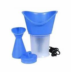 Dr. Yes Steam Inhaler & Vaporizer