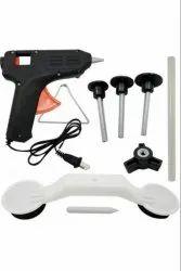 Dent Remover Kit