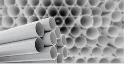 For Agricultural Jain Irrigation Systems PVC Pipe