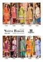 MYSOORI MAIRA SUITS