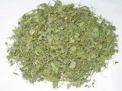 Dired Spices DRIED FENUGREEK LEAVES, Kasturi Mathi Kasuri Mathi, Packaging Size: 200g