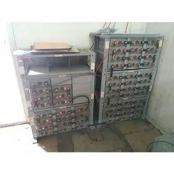 Inverter Battery AMC Service, in Maharashtra