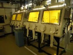 Gloveboxes