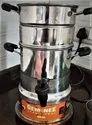 Gemini South Indian Filter Coffee 100 Grm