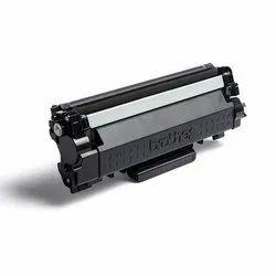 Brother TN-2410 Laser Toner Cartridge