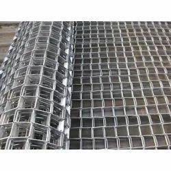 2.30mm Stainless Steel Mesh /Conveyor Belt Wire