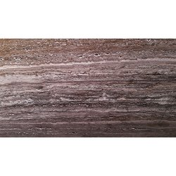 Impiral Moacha Travertine