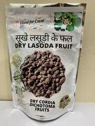 Dry Lasoda Fruit