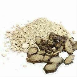 Karchur Herbal Powder (Curcuma Zedoaria) White Turmeric