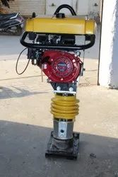 Temping Rammer Model : OR 80