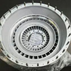 HM 2021 Wheel Loader Torque Converter