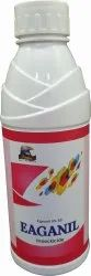 Fipronil 5 Sc Insecticide