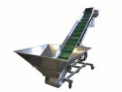 Hopper Conveyor