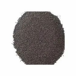 Water Filter Media (Treated Sand)