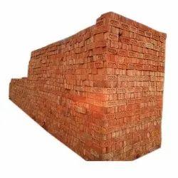 Clay Maharastra Bricks