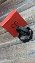 Branded Walrus M4 Fitness Band With Warranty