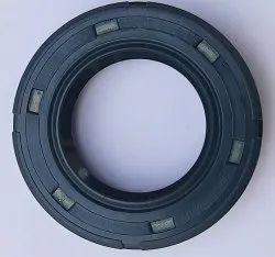 JK Pioneer 25x42x10 Mm Industrial Oil Seal