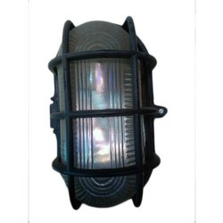 Warm White Up LED Wall Mount Lamp, For Hotel, Restaurant, 5 W