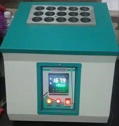 Laboratory COD Digester