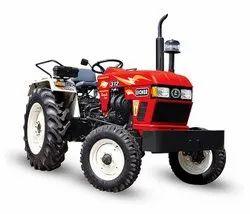 Eicher 312 30 HP Tractor