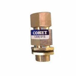 Comet Cable Gland CBW01S