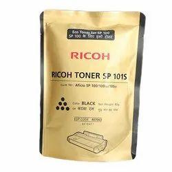 Ricoh Toner SP 101 S