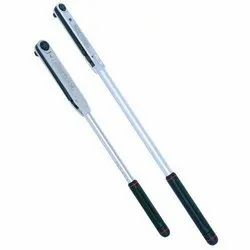 1/2 Inch Classic Torque Wrench
