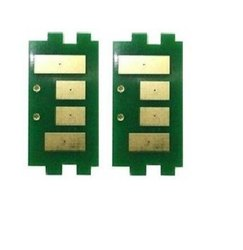 TK4109 Toner Chip For Kyocera Taskalfa 1800 Taskalfa 1801 Taskalfa 2200 Taskalfa 2201 Printers