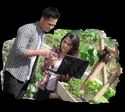 Agricultural Agronomy Services