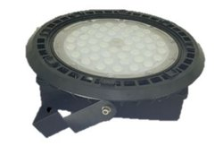 Nessa Warm White 200 W AC LED Premium High Bay Light, IP Rating: IP65, Model Name/Number: NES-BL-200