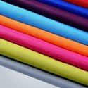 100% Virgin Non Woven Car Seat Cover Fabrics