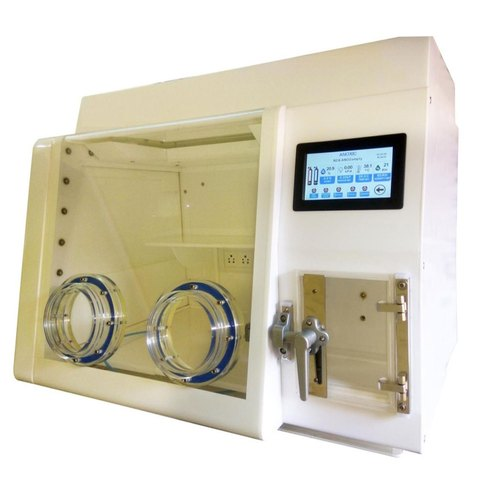 IH 300 Hypoxia Workstation