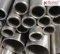 347 Stainless Steel Seamless Pipe/ Tube