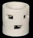 Ceramics Pall Rings