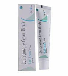 lulicox 1% cream