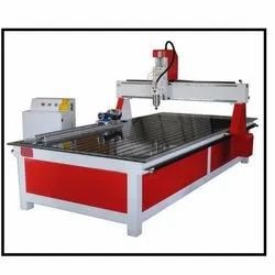 Acrylic CNC Router