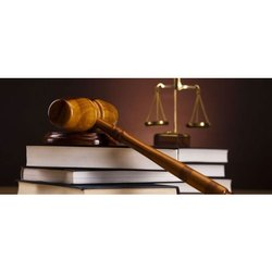 Property Cases Consultancy Services